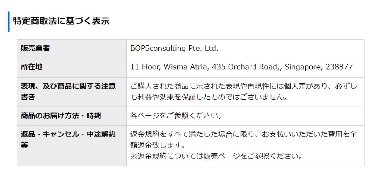 KATO KOJI 稼ぎの鉄人特商法