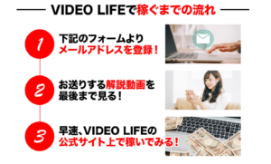 VIDEO LIFE(ビデオライフ)2